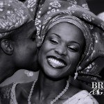 Professional Wedding Photographers in Nigeria Bride and Groom Photography's