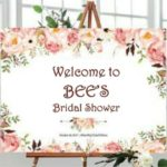 A Bridal Shower to Remember