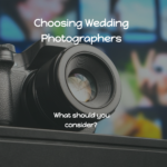 Choosing Wedding Photographers in Lagos, Nigeria – 6 Crucial Considerations