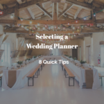 How to Choose an Excellent Wedding Planner in Lagos, Nigeria